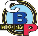 СВР-Медиа
