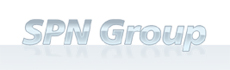 SPN Group